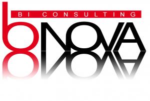 BNOVA_logo