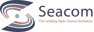 Logo_Seacom_completo_100dpi