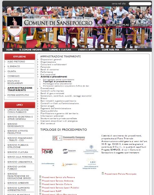 Schermata 2014-02-20 alle 18.09.32