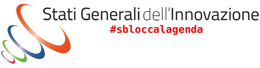 #sbloccalagenda: il Rating di Semplice tra le priorità per l'innovazione per la Legge di Stabilità